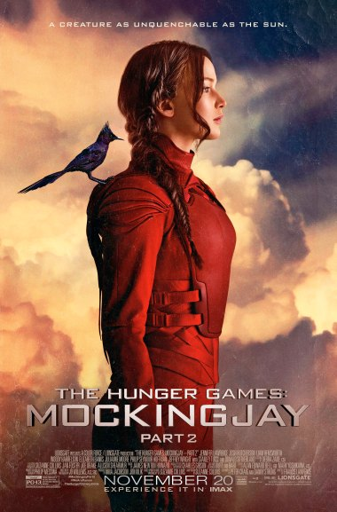 Hunger-Games-Mockingjay-part-2