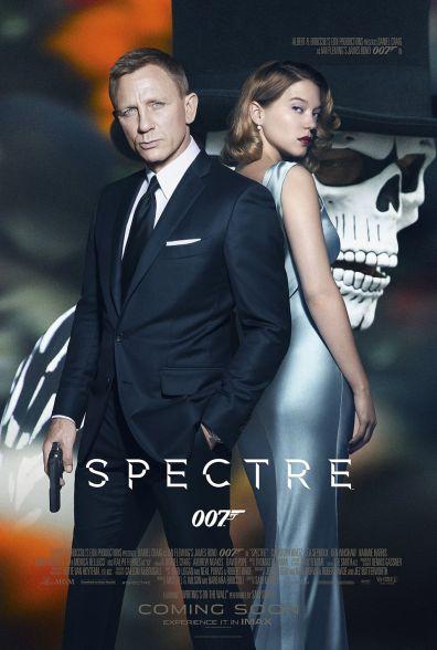 Spectre-Poster-Daniel-Craig-and-Lea-Seydoux