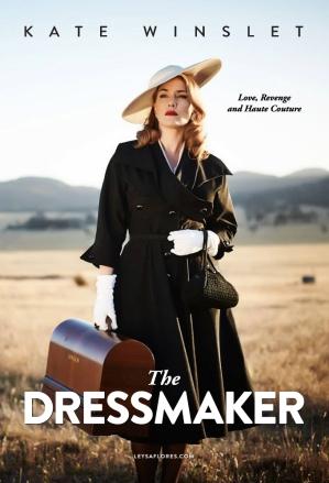 the-dressmaker-poster