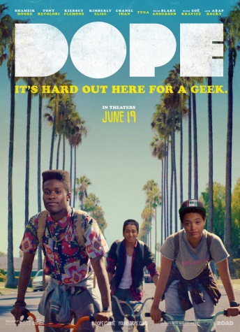 Dope-movie-poster
