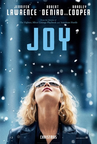 Jennifer-Lawrence-Joy-Movie-Poster