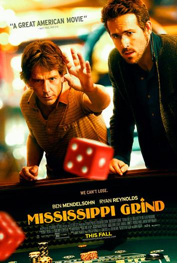 Mississippi-Grind-poster-2015