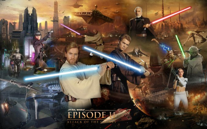 star_wars_episode_ii___attack_of_the_clones_by_1darthvader-d6h1rtx
