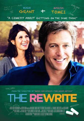 the-rewrite-2014-02