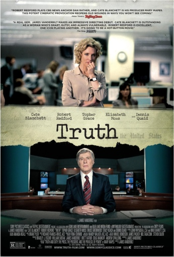 Truth-Movie-2015-Poster