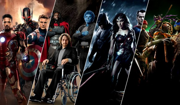 94226515-best-new-superhero-movies-2015-2016-a-list-of-must-sees-coming-up-cover1