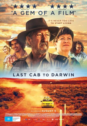 last-cab-to-darwin-poster