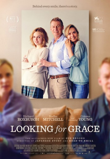 Looking-for-Grace_poster_goldposter_com_1