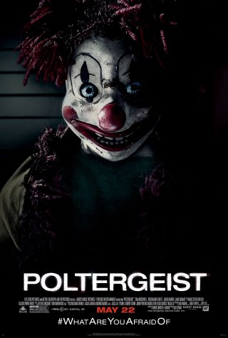 poltergeist-clown-movie-poster