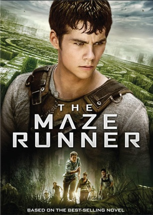Poster-Art-for-The-Maze-Runner