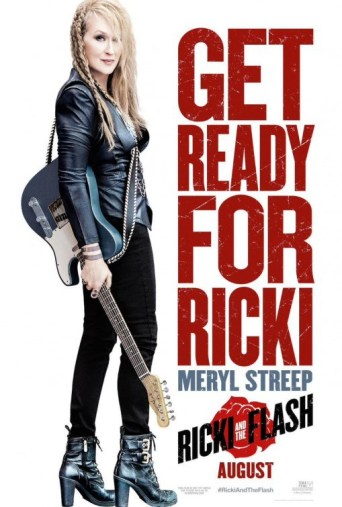 Ricki-and-the-Flash-Movie-Poster