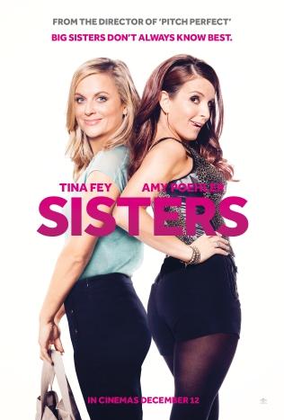 Sisters-1-sheet