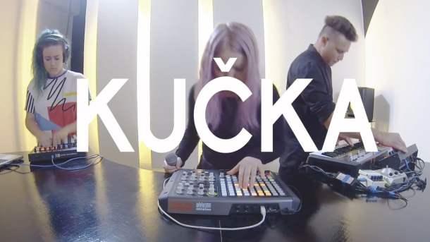 speaker-sessions-kucka