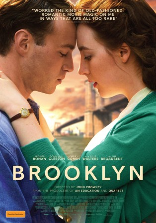 2015_-_Brooklyn_Movie_Poster
