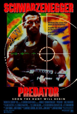 predator-movie-poster-1987-1020261352