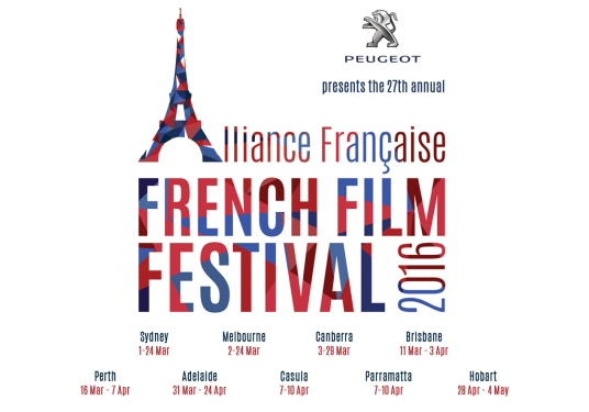 alliance-franaise-french-film-festival-2016-palace1