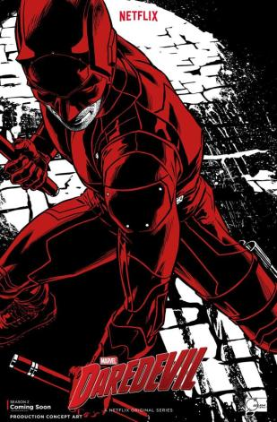 daredevil-season-two-color