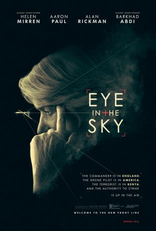 eye_sky_one_sheet