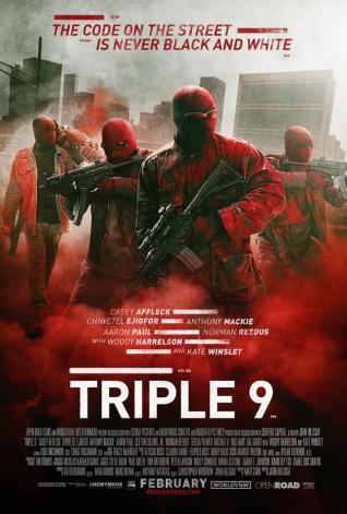 triple9postersmall