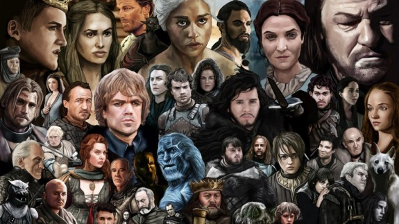 epic_game_of_thrones_by_heroforpain-d64vh22-970x545
