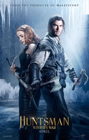 huntsman-poster-chastain-hemsworth