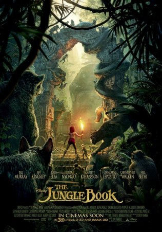 Jungle-book-poster-600x857