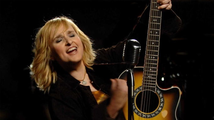 melissa-etheridge-06
