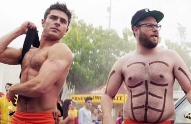 neighbors_2