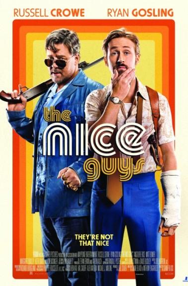 THE-NICE-GUYS--500x760