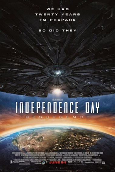 3173_independence-day-resurgence_82FF