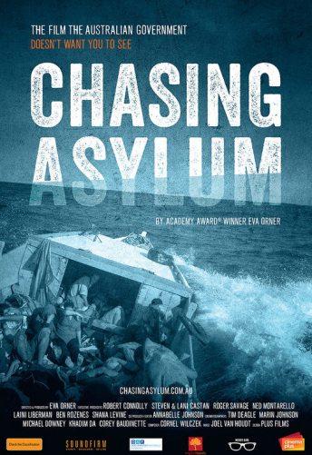 Chasing-Asylum