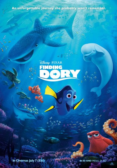 FINDING_DORY_-_Key_Art