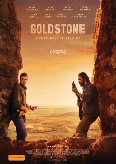 goldstone-393834-poster
