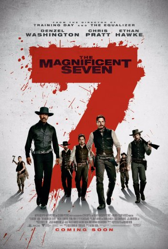 the-magnificent-7-new-poster