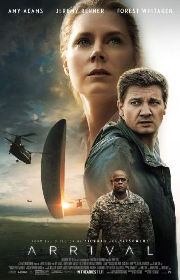 12434057_arrival-2016-final-movie-trailer-poster_t980cdc14