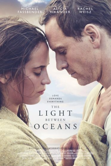 the-light-between-oceans-1-600x891