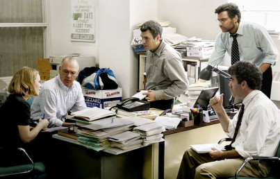 spotlight-movie