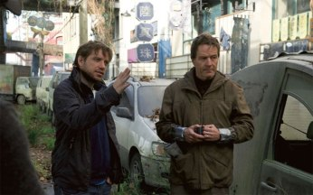 godzilla-gareth-edwards-bryan-cranston-set-photo.jpg