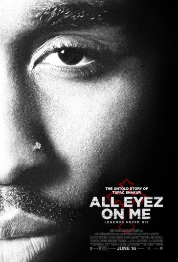 all_eyez_on_me