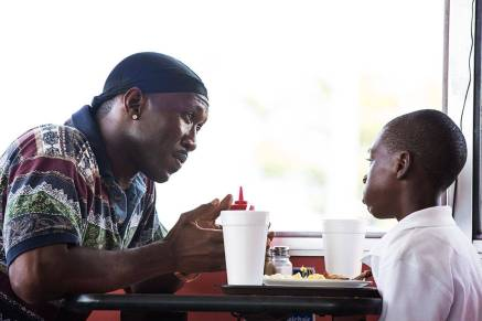rs_1024x683-161212061514-1024.Moonlight-Mahershala-Ali-JR-121216