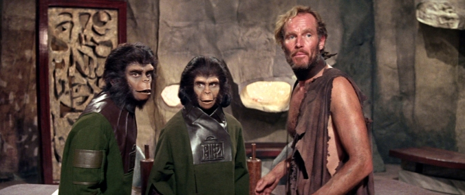 planet-of-the-apes-1968-main-review